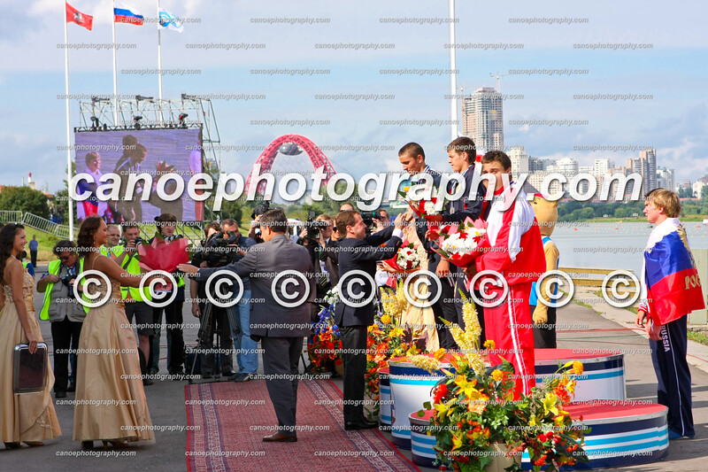 20090802-01123_Moscow