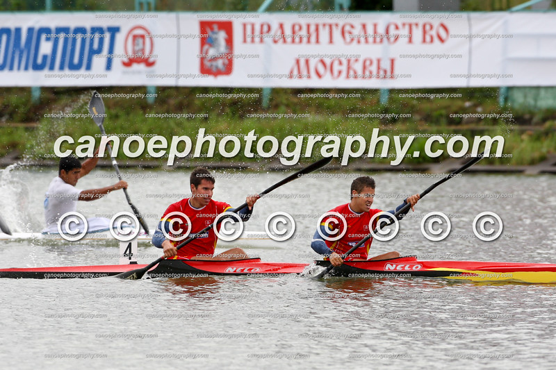 20090802-00892_Moscow