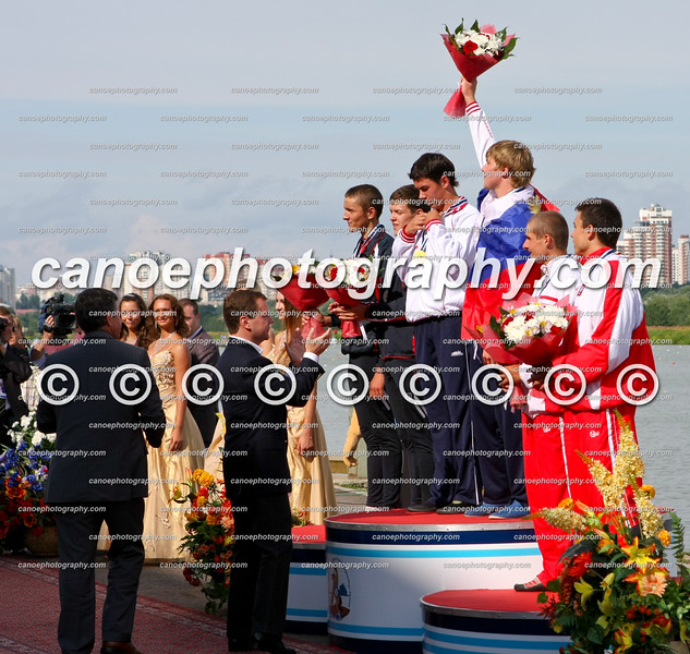 20090802-01129_Moscow