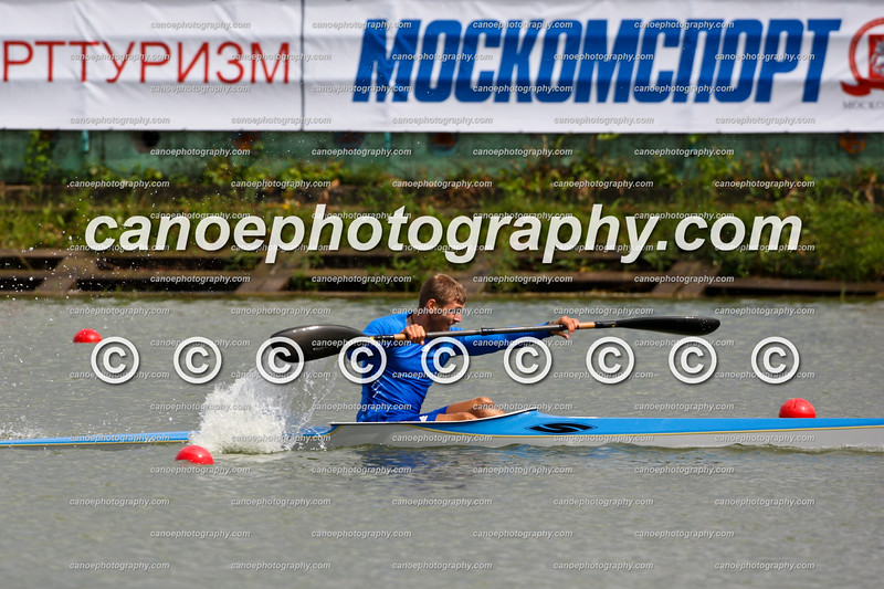 20090802-00958_Moscow