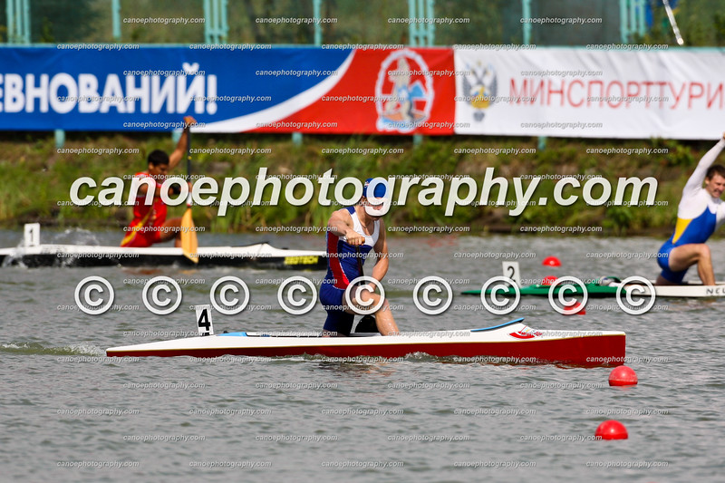 20090802-01005_Moscow
