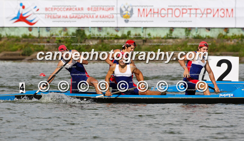 20090802-01158_Moscow
