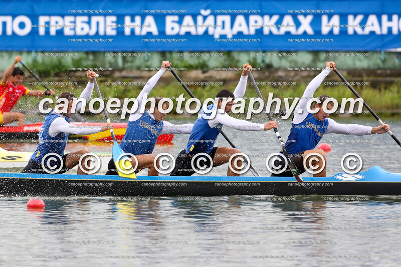 20090802-00919_Moscow