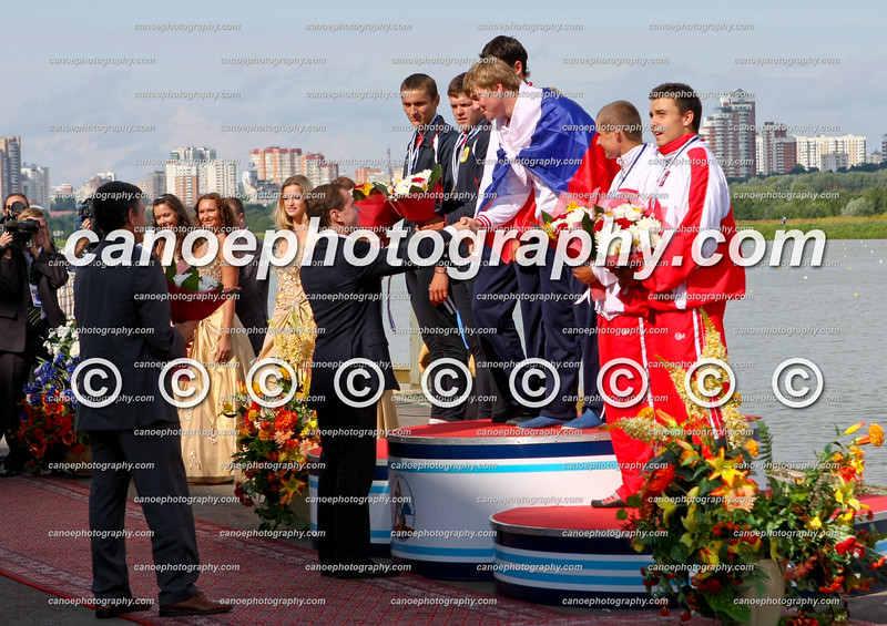 20090802-01124_Moscow