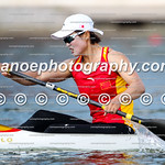 canoephotography's photo