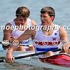 20100528-00092_Szeged