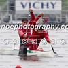 20100509-02239_Vichy
