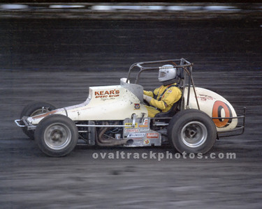 "0 - the ""Ohio Traveler"" Rick Ferkel"