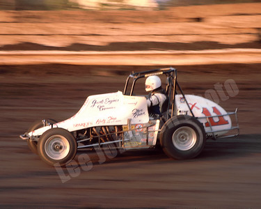 1980-4a Knoxville - Stanton chassis