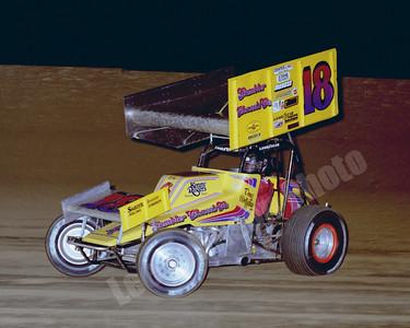 1983-4 Doug Wolfgang