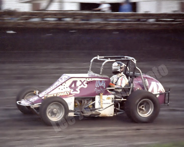 1979-3 Knoxville