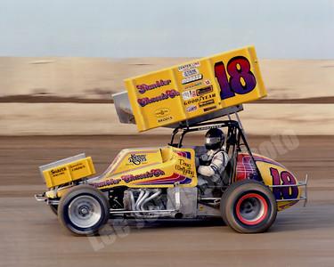 1983-3 Doug Wolfgang