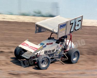 1982-12 Doug Wolfgang