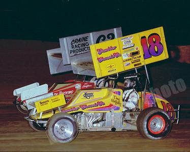 1983-6 Doug Wolfgang