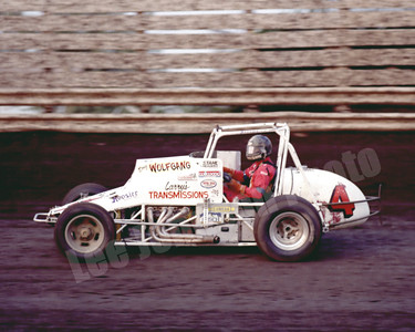 1980-4 Knoxville