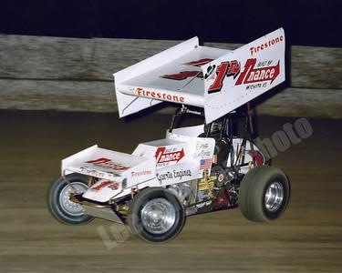 1984-3 Doug Wolfgang