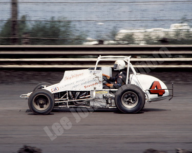 1980-3 Knoxville