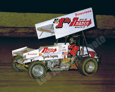 1984-2 Doug Wolfgang