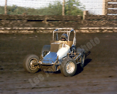 1979-1 Knoxville - Wolf in the Swenson 99