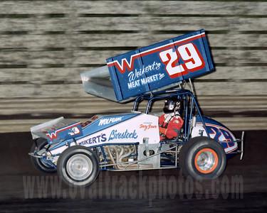 1984-8 Doug Wolfgang