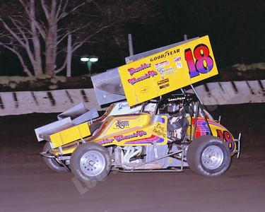 1983-5 Doug Wolfgang