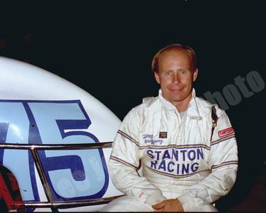 1982-11 Doug Wolfgang