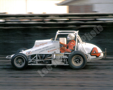 1980-2 Knoxville