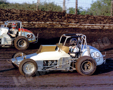 1979-2 Knoxville - Wolf in the Swenson 99