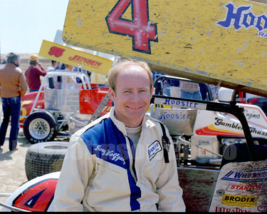 1982-3 Sunset Speedway, Omaha, Ne