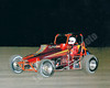 1982 Devils Bowl in Greg Wooley's super