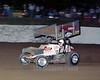 1981 Lakeside Speedway