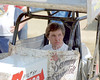 1982 Sunset Speedway
