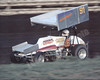 1980 Knoxville