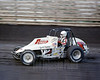 1981 Knoxville