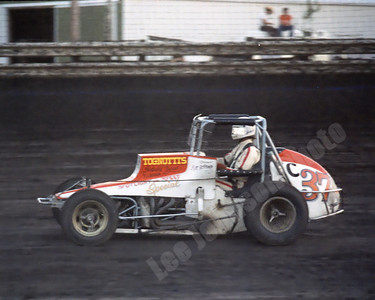 1979 Bill Antonelli  Knoxville