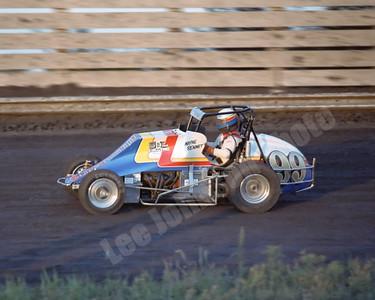 1979 Wayne Bennett   Knoxville