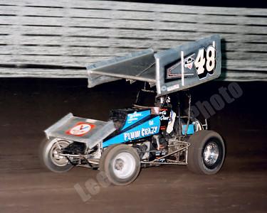 1984 Tim Deaver , Knoxville