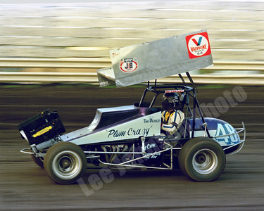 1983 Tim Deaver , Knoxville