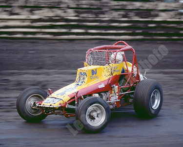 1981 Knoxville Nationals