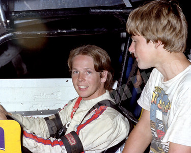 1982 Knoxville