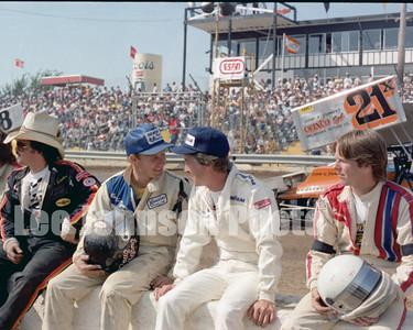 1982 Drivers I-70