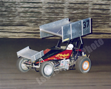 1983 Knoxville Nationals