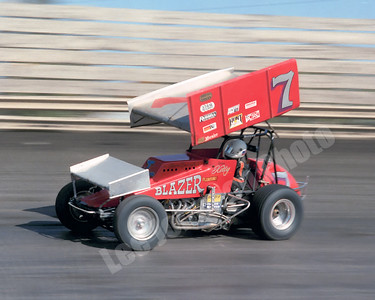 1983 Knoxville WoO Grand Finale