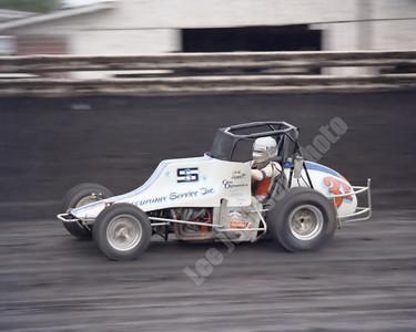 1979 Jack Hewitt , Knoxville