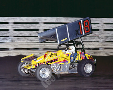 1982 Knoxville Nationals
