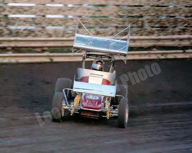 1979 Eddie Leavitt , Knoxville