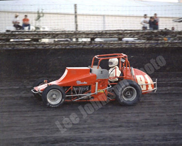 1979 Lee Osborne , Knoxville