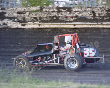 1979 Eddie Pitco , Knoxville