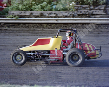 1979 Adrian Zoutte - Knoxville