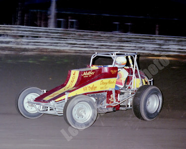 1982 Rick Weld - Knoxville